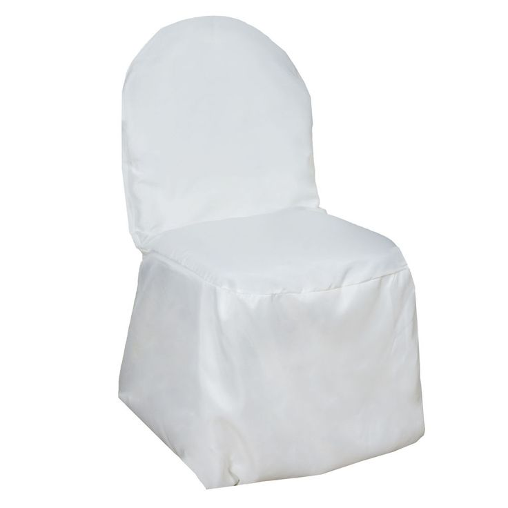 Best 20 Chair Covers Wholesale Ideas On Pinterest Slipcovers Couch Arm Co