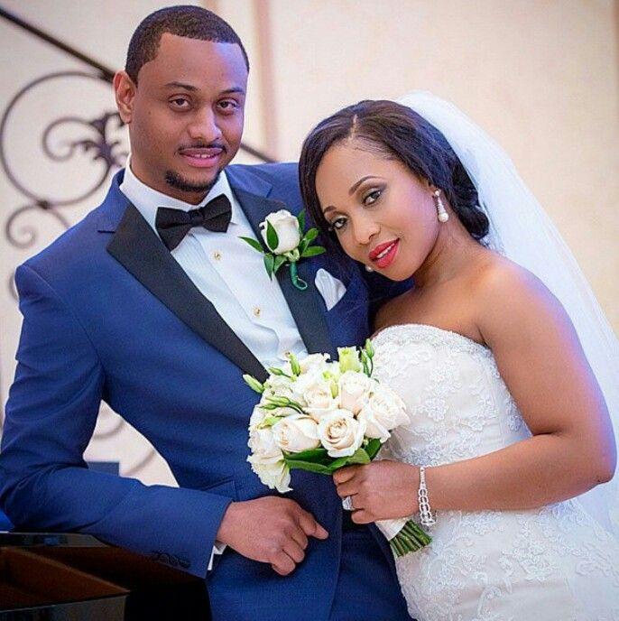 Rustic Elegant Fall Wedding At Cau St Jean Groomsmen Attire Weddinggroom 114 Best E Ventos Novios Afro Images On Boyfriends