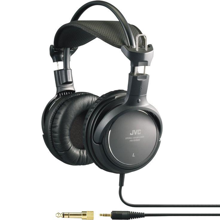 Best Headphone and Mic Combo - best gaming headphones