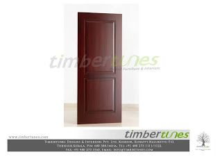 Timbertunes world largest interior designer. http://www.timbertunes.com/company.html
