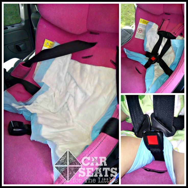 Car Seat safety, toilet training.  chuxpad, potty training, puppy pad, car seat accident, Clek Foonf