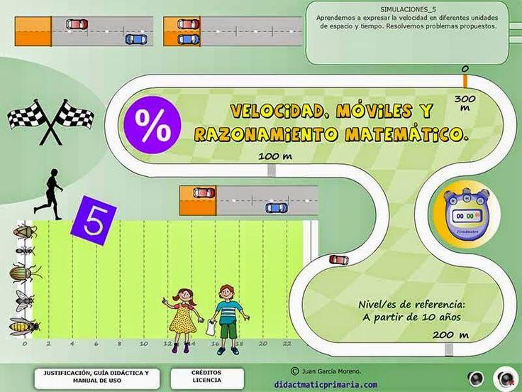 Aplicación web de Razonamiento matemático GRATIS