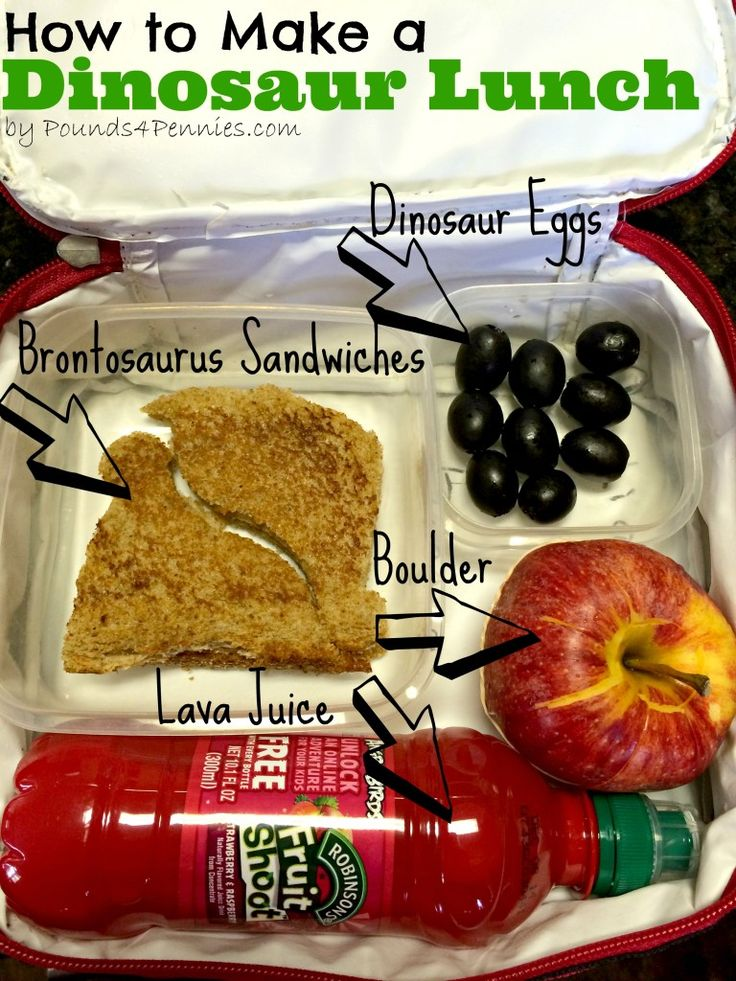Here are a couple easy Lunch ideas for kids. Healthy lunch ideas, fun lunch box ideas for kids.  These are quick and easy and can be whipped up in just a few minutes. #fuelyourImagination #ad