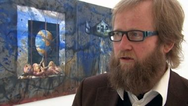 Håkon Gullvåg.jpg 380 × 215 bildepunkter