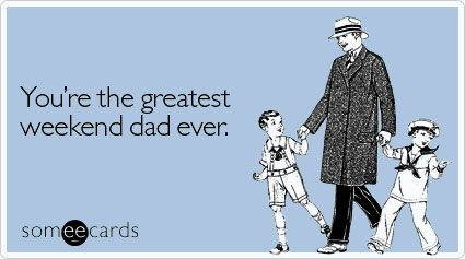 father's day ecard free uk