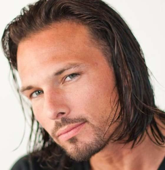'Power Rangers' actor Ricardo Medina Jr charged with murder - Cine Newz