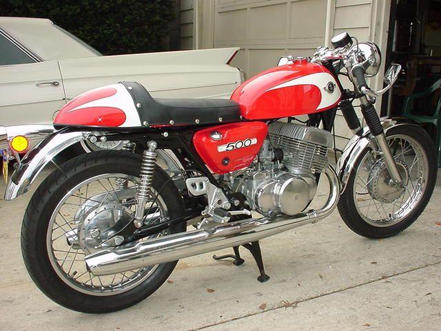 52 best suzuki t500 parts images on pinterest | html, cafe racers