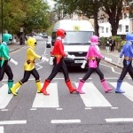 COSPLAY-ABBEY-ROAD-POWER-RANGERS