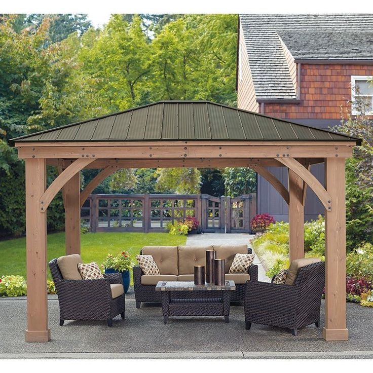 Carport Costco Costco Carport Top Patio, Pergola