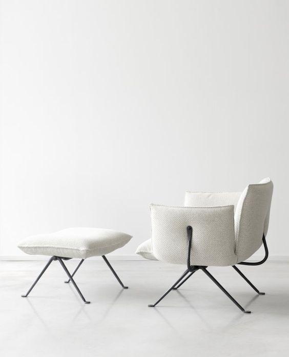 Aesence | Minimal Furniture Design | Ronan & Erwan Bouroullec Design