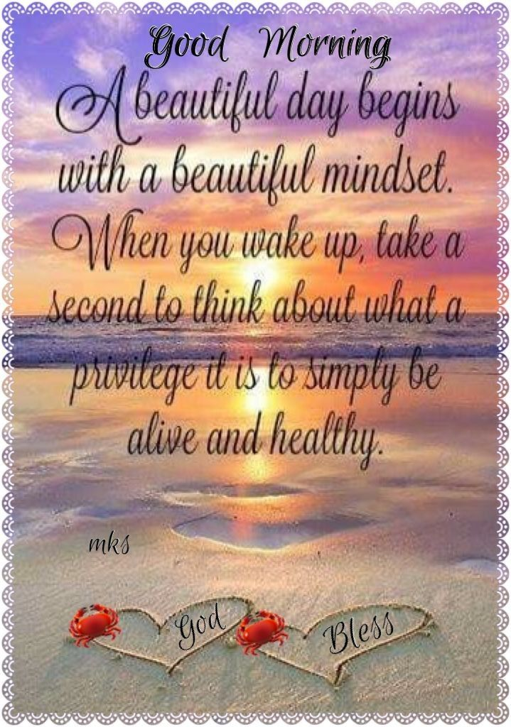 Pin By Lim Jui Hing On Daily Morning Afternoon Inspiration Blessings Good Morning Quotes Morning Quotes Morning Inspirational Quotes