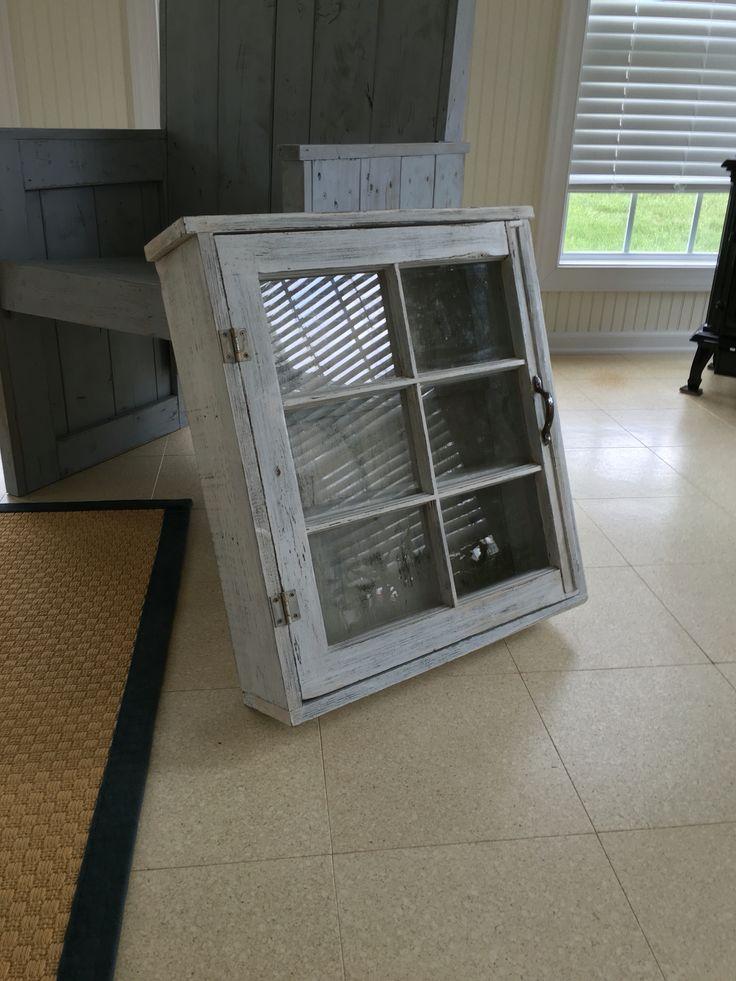 25 Best Ideas About Old Windows On Pinterest Old Window