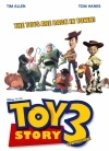 Toy Story 3 film (2010)