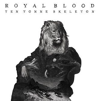 25 Best Ideas About Royal Blood Band On Pinterest