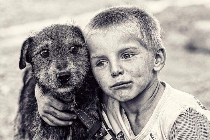 Картинки о дружбе и преданности необходимо произвести