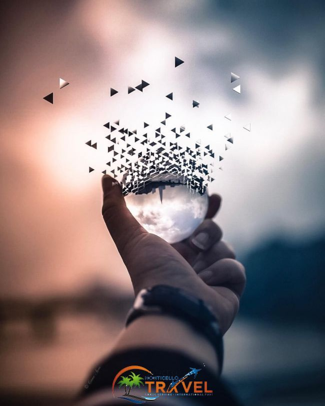 Pin By Arwa On A In 2019 Pinterest Photography Art Photography And Art Pin By Arwa On A In Art Photography Nature Photography Beautiful Nature Wallpaper