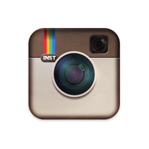 KONKURRENCE   http://instagram.com/legal/terms/#    http://blog.instagram.com/post/8758205264/how-to-host-a-photo-contest-on-instagram    http://instagram.com/about/legal/terms/api/#