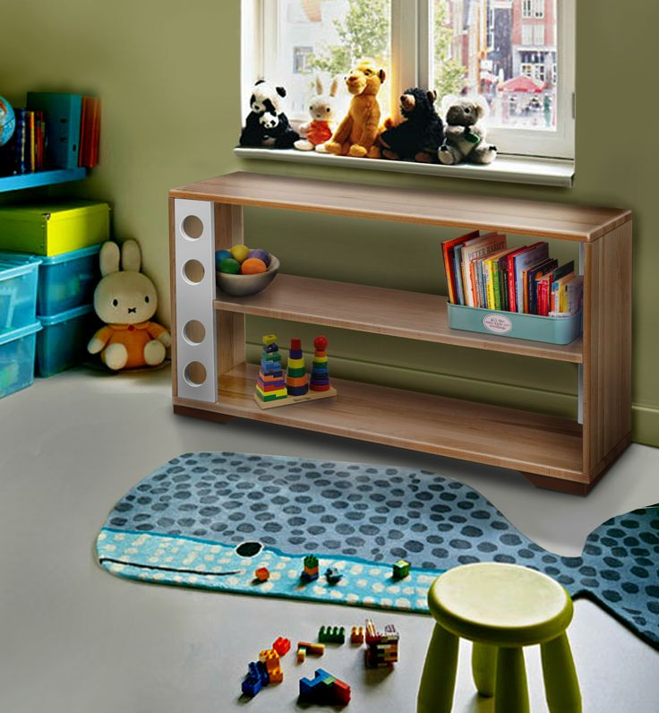 30 Best Montessori Furniture Images On Pinterest Floor Beds Toddler Rooms And Montessori Room