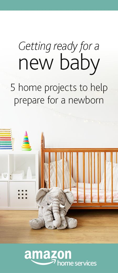 31 best Amazon Home Services images on Pinterest | Babies nursery ...