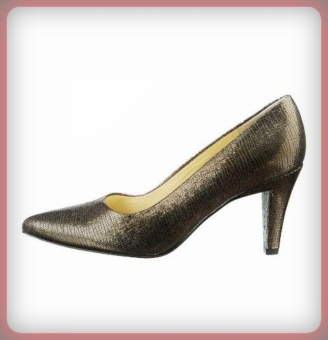 Peter Kaiser Opal Pumps