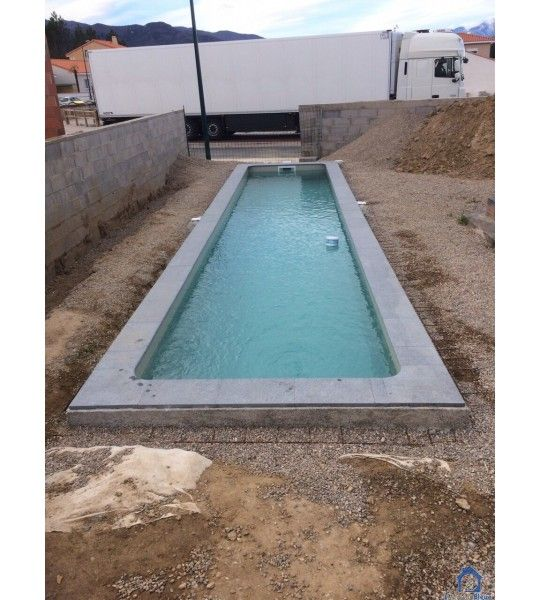467 best Jacuzzi images on Pinterest Mini pool, Small pools and