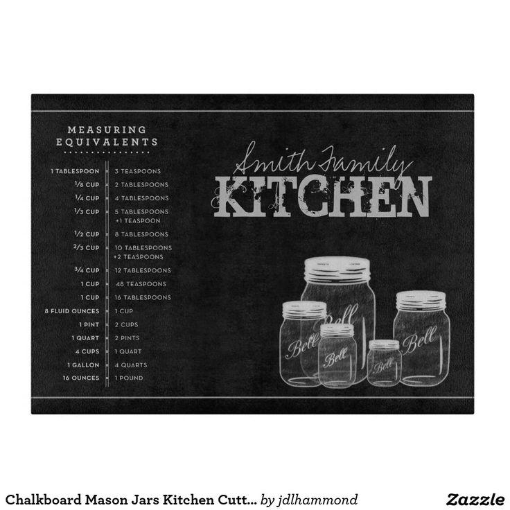 17 best ideas about chalkboard mason jars on pinterest, Baby shower invitations