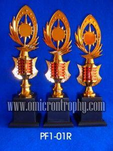 Pabrik Piala Plastik, Trophy Plastik Murah Dan Piala Olahraga Jual Piala Ukuran Kecil, Piala Anak-anak, Piala Lomba, Piala Murah, Piala Plastik, Piala Ukuran Kecil