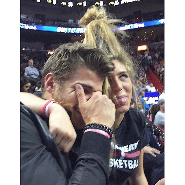 lele pons and twan kuyper relationship test