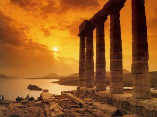Η ΛΙΣΤΑ ΜΟΥ: Όρκοι Ελλήνων