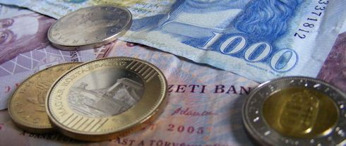 Венгерское правительство намерено обложить интернет налогом - http://supreme2.ru/5906-nalog-na-internet/