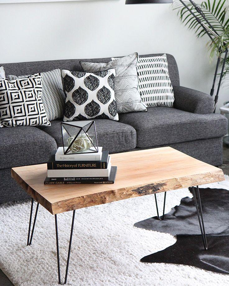 les 25 meilleures id es de la cat gorie pied epingle sur pinterest plan de maison villa. Black Bedroom Furniture Sets. Home Design Ideas