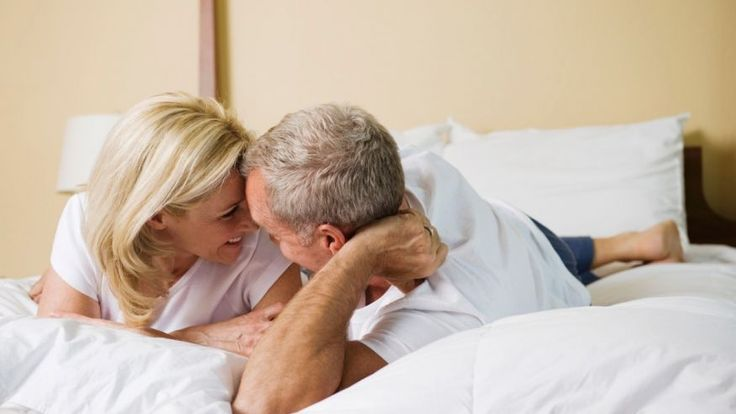 sex_middle_aged_istock