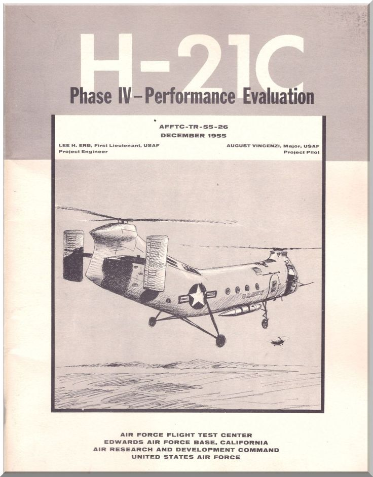 piasecki-h-21c-helicopter-perfomance-evaluation-manual-report-3.gif (1024×1311)