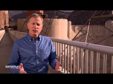 How Does a Home Backup Generator Help Me? Video