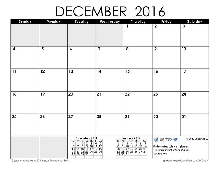 Best Printable Calendar Images On   Blank Calendar