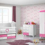 tempat tidur bayi portable pliko, tempat tidur bayi kelambu, harga tempat tidur bayi kayu, tempat tidur bayi baru lahir, tempat tidur bayi murah, harga tempat tidur bayi ayunan, tempat tidur bayi minimalis, harga box bayi kayu minimalis, box bayi second, harga box bayi murah, harga tempat tidur bayi paling murah, harga box bayi pliko, daftar harga box bayi, box bayi murah baru, harga box bayi murah, box bayi kayu second, cara membuat box bayi kayu, harga ranjang bayi olympic, daftar harga…