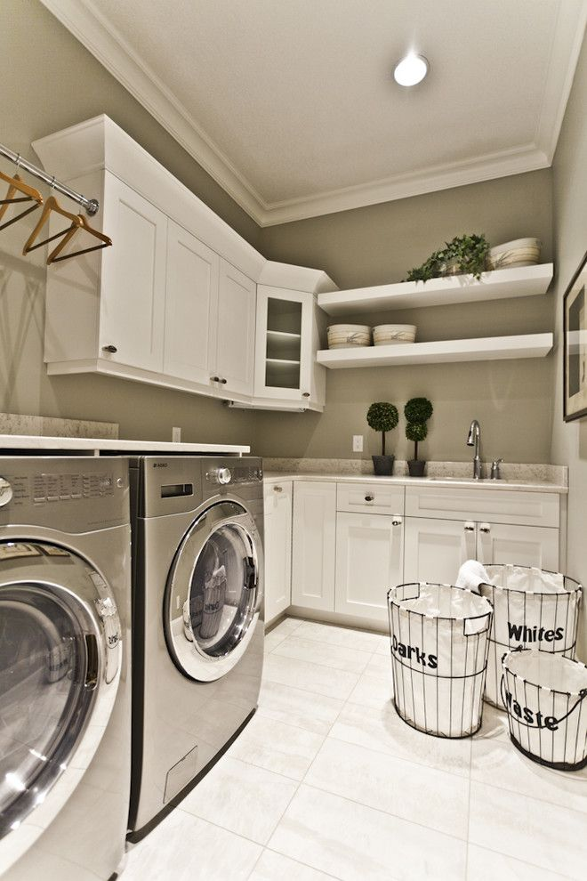 Can I sue laundry services through small claims?