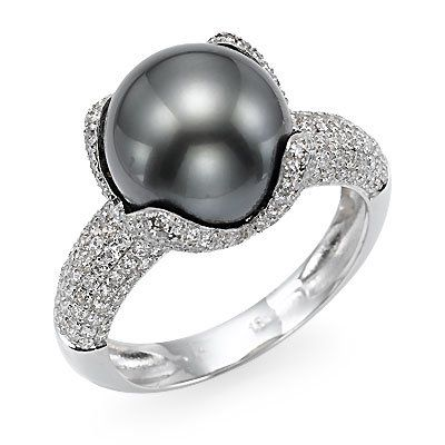 27 Best Most Expensive Pearls Images On Pinterest