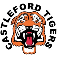 Castleford Tigers is an English professional rugby league football club based in Castleford, West Yorkshire. Formed in 1926, Castleford was one of the twelve founder members of Super League when the new league format was introduced in 1996.The Castleford Tigers joined the league for the 1926-27 season.[1] Many official records state that they were founded at this time but they had played successfully in the lower Yorkshire Cup for several years before this date.