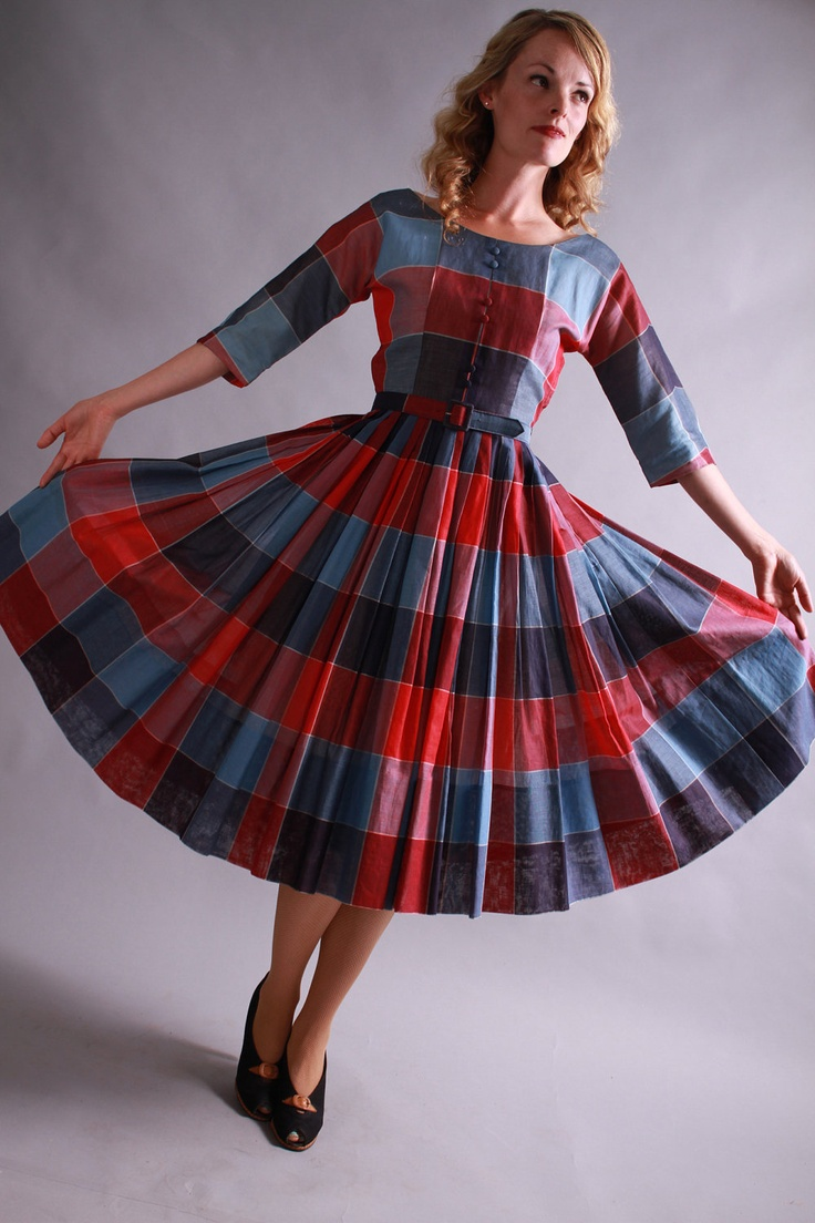17 Best Images About Square Dance Clothes On Pinterest