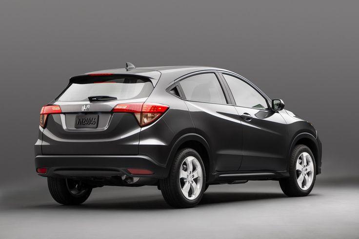 Honda Models 2016 >> Honda Pilot 2016 High Res Wallpaper Http Hdcarwallfx Com Honda