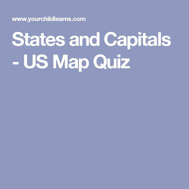 Best 25 Map quiz ideas on Pinterest  Geography map quiz