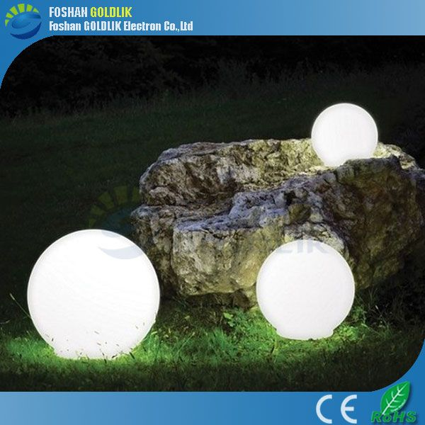 outdoor lighting balls. Brilliant Outdoor Lighting Balls Globes Event Decor Supplies Wwwgoldlikcom Salesgoldlikcom On Outdoor Lighting Balls I