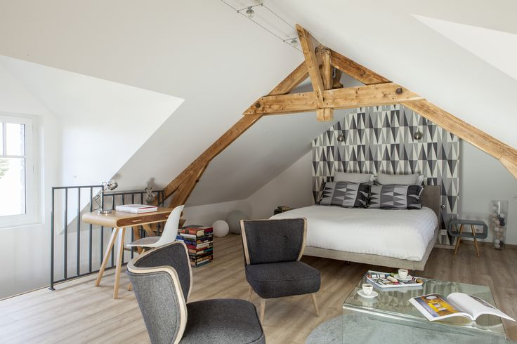 belle chambre d'hotes france - picardie - aisne- pas cher- nice B&B in France to break your motorway journey