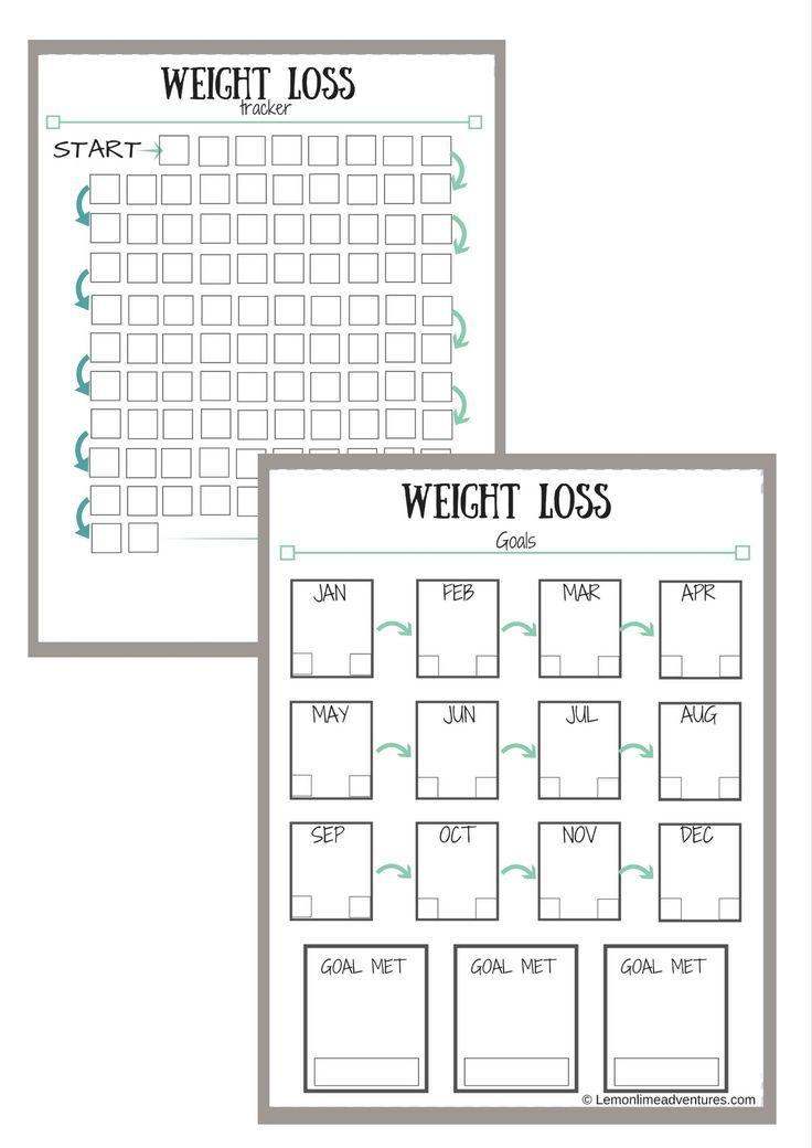 Best 25+ Weight loss calendar ideas on Pinterest | Fitness ...
