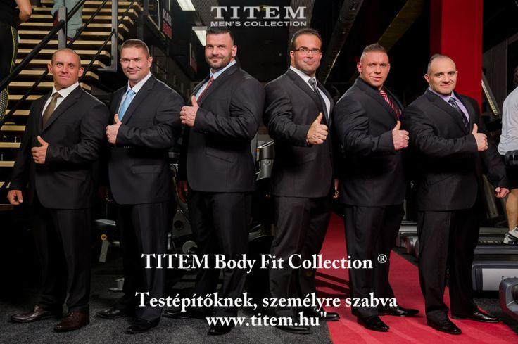 Idén februárban Budapesten a Papp László Sportarénában rendezték meg a Siker Nap 2015 rendezvényt TITEM Body Fit Collection (R)Arnold Schwarzeneggerrel, ahol egy előadáson az életéről és sikereiről, illetve a sikerhez vezető útról tudhattunk meg többet. Az egykori színészt, testépítőt, üzletembert és kormányzót a magyar testépítés élvonalbeli szereplői fogadták így sportemberekből sem volt hiány.