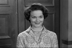 Frankie Flint played by Edris March: Andy Griffth, Rerun Watchers, Andy Griffith, Mayberri, Tags Rerun