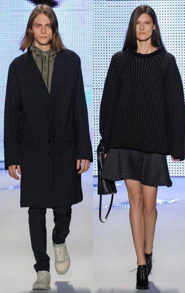 Designer clothes online outlet