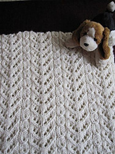 16 Best Blankets And Home Images On Pinterest Knitting Patterns