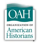 Organization of American Historians is dedicated to the teaching and studying of history. Their website offers a wide range of tools to help teach history such as unit teaching, audio and video recordings, and more. The OAH holds annual meetings that feature workshops and other sessions that aid in the teaching of history. Membership is open to anyone.